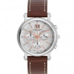 abeler---shne-herrenchrono-swiss-made-a-s-1417