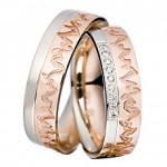 ehering-rotgold-weissgold-50693-1