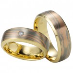 ehering-weissgold-gelbgold-rotgold-50737-1